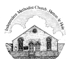 Hetton le Hole Independent Methodist Church