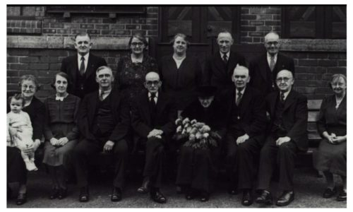 Senior member 1949